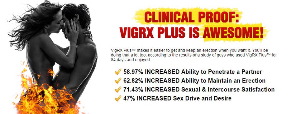 Order Vigrx Plus
