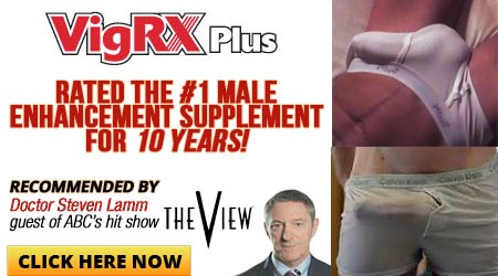 VigRX-plus-results-for-men